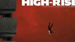 High Rise Trailer 2 Song - Data Kiss