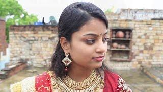 Piya Ghar Aavenge