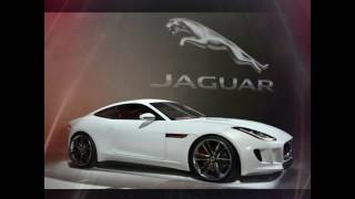 Jaguar 2 new official video