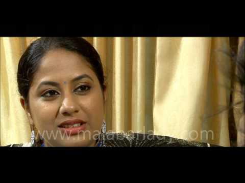 Xxx Mp4 Interview Jyothi Krishna Part 3 3gp Sex