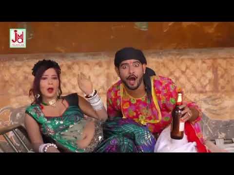 Xxx Mp4 Dhalti Rata Me Biyar Pilagayo ¦ Marwadi Super Hot Dance Song ¦ New DJ Rajasthani Songs ¦ ManaGurjari 3gp Sex