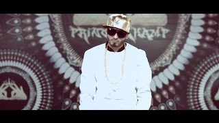Prince Champ - Flow Mera Banger (Official Music Video)