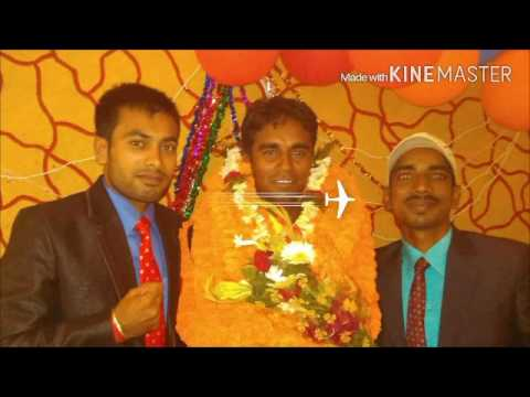 Life style of banti nandan singh of dewsoft