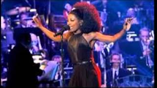 Jocelyn Hinton   Contestant Won't Stop Singing for X Factor Judges   THE X FACTOR USA 2013