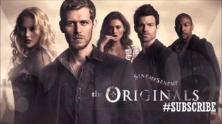 The Originals 3x19 Soundtrack
