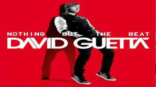 David Guetta Titanium Ft Mary J Blige Pix Clip en Jukebo