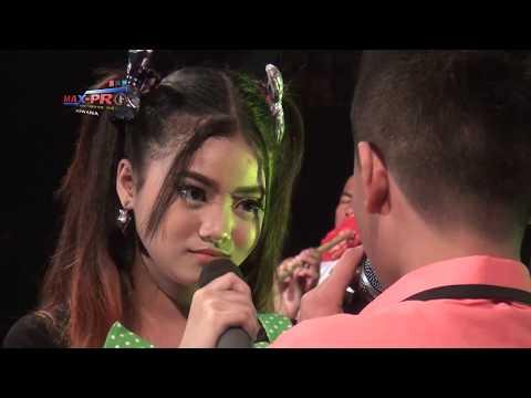 Xxx Mp4 Harnawa Taniaji Feat Rahma Anggara Dasi Gincu 3gp Sex
