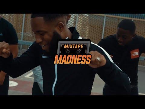 Xxx Mp4 Prxnce Loso Phase 1 Music Video MixtapeMadness 3gp Sex
