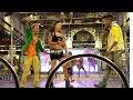 Download Video Download New Odia jatra melody | superhit sambalpuri song | selfie bebo 3GP MP4 FLV