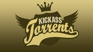 kickass Best two alternative