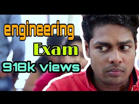 Xxx Mp4 Gulua Nka Engineering Exam 3gp Sex