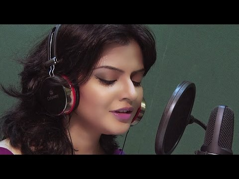 Xxx Mp4 Munmun Mukherjee Recitation MEGH BOLLO Bangla Kobita Abritti Video Album 4 Recitation 3gp Sex