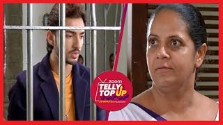 Ricky Bails Out Gopi & Kokila In Saath Nibhaana Saathiya | Kokila Denies Returning To Modi House