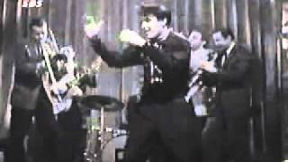 Elvis Presley - Dixieland Rock.mp4