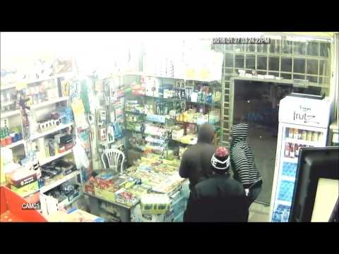 Xxx Mp4 Robbery In Super Mart Riyadh Saudi Arabia 3gp Sex