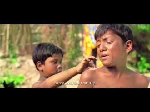 Gaariwala (The Cart) Trailer