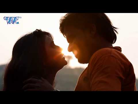 Xxx Mp4 Pramod Premi NEW लोकगीत 2017 माज़ा मारे आइह ए इअरऊ Maza Mare Aaihe Ae Yarau Bhojpuri Hit Songs 3gp Sex