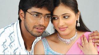 Back 2 Back Video Songs || Roommates Movie || Allari Naresh, Navaneeth Kaur