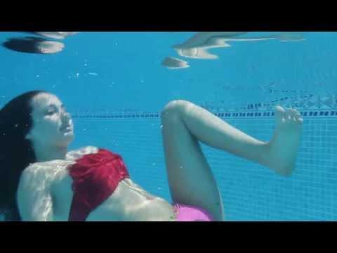 Xxx Mp4 Underwater Video Lovecloud XXYYXX 3gp Sex
