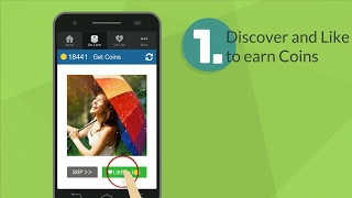 Best App to Get FREE Instagram Likes (2017) - Download Android APK or Get on iOS App Store