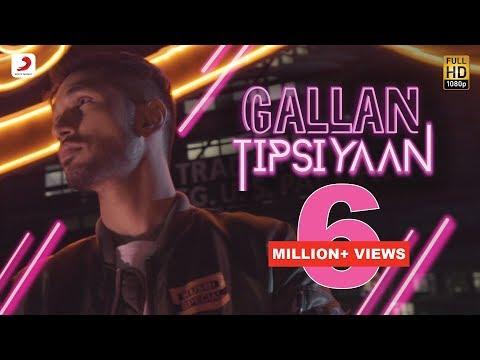 Xxx Mp4 Gallan Tipsiyaan Arjun Kanungo Official Music Video Latest Hit Song 2017 3gp Sex