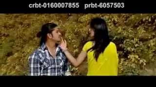 Aayu Chhoto Chha   Puskal Sharma & Bishnu Majhi Latest nepali Lok Dohori Geet 2069