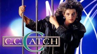* C. C. Catch | Full HD | *