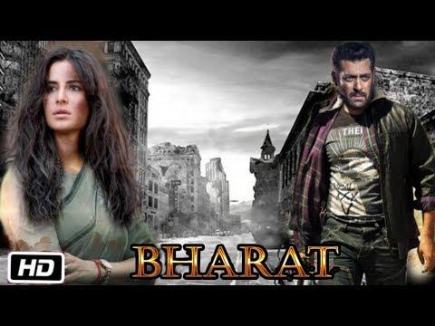 Xxx Mp4 Bharat Movie Climax And Other Shooting Reveal Salman Khan Katrina Kaif 3gp Sex
