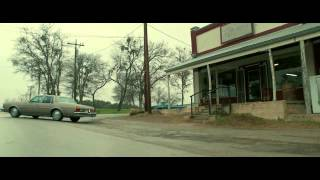 Lost in the Sun (2015) Official Trailer Josh Duhamel,Lynn Collins