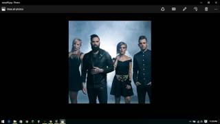 Skillet - Awake and Alive 1 Hour