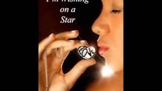 I'm Wishing on a Star. - Rose Royce