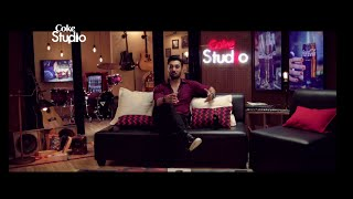 BTS, Sasu Mangay, Naseebo Lal & Umair Jaswal, Episode 1, Coke Studio Season 9