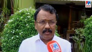എതിര്മുന്നണികളുടെ കോട്ടകള് കുലുക്കുമെന്ന് പി.എസ്.ശ്രീധരന് പിള്ള | Chengannur Election | BJP