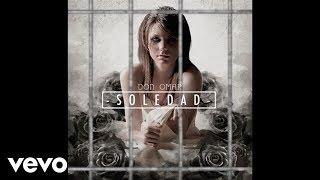 Don Omar - Soledad (Audio)