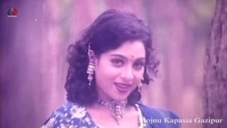 Jamin Nai    Shaik Masud, Shabnur 720p HD Song