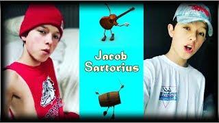 NEW Jacob Sartorius Musical.ly Compilation 2017 | jacobsartorius Musically