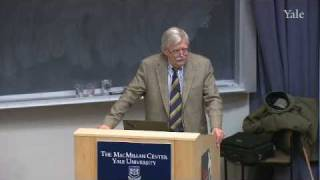 21. Weber's Theory of Class