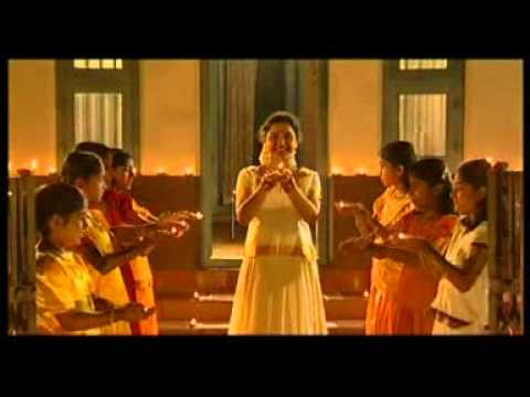 MIZHIYAZHAK - A Music Album by Sarath Chandran Wayanad