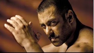 Sultan official Trailer [OFFICIAL]