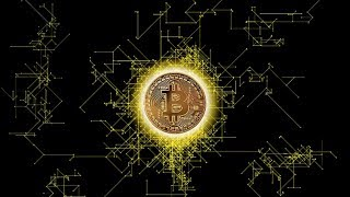 Bitcoin Does Not Protect Against Fraud
