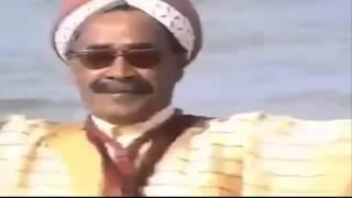 اغبي فيديو كليب ممكن تشوفه في حياتك..الموديل والمغني مطلوبين احياء او اموات