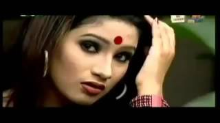 Tumi Amar Priyotoma By Arfin Rumi Bangla HD Song   YouTube