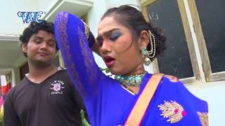 चोलिया बड़ा तंग करता - Choli Khola Raja - Man Karata - Bhojpuri Songs 2016 new