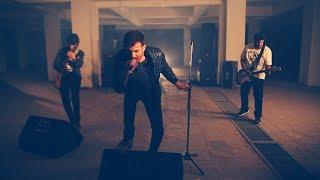 Phir Na Aaunga - Dream Note (Official Music Video ) 1080p HD