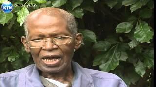 Samuel Kivuitu