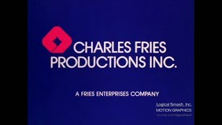 Charles Fries Productions, Inc./MGM (1983)