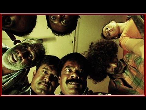 Xxx Mp4 Kuruthikalam 2013 Police Officer Prakash S Nightmare 3gp Sex