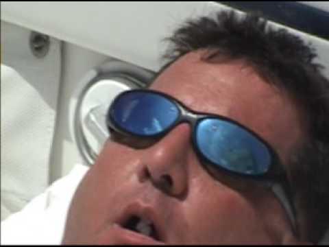 Xxx Mp4 Shannon Fishing Slepping 3gp Sex