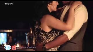 Download janat  wa7ashny /  جنات - وحشنى - فيلم برتيتا 3Gp Mp4