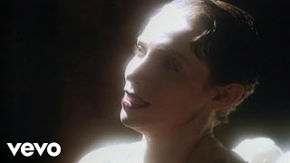 Annie Lennox - Keep Young and Beautiful (Official Video)